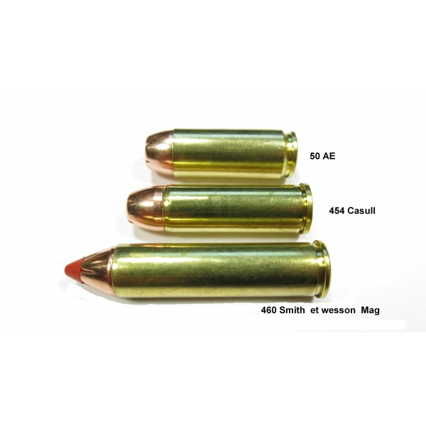 Share on Faceboo...M1 Garand