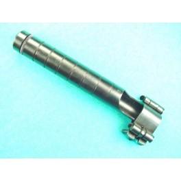 Lanceur carabine  USM1 2 modele
