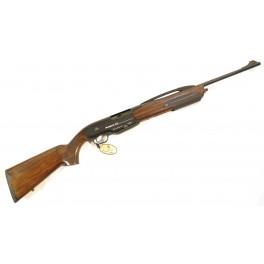 Carabine Verney Carron Impact calibre 300 Win Mag numero 94