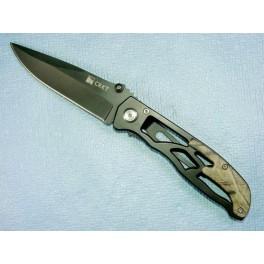 Couteau pliant CRKT Ref 79