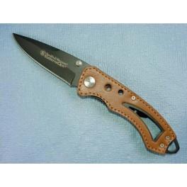 Couteau Smith et Wesson Ref 39