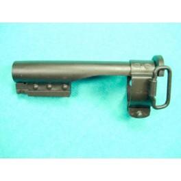 Tenon de baionnette USM1 -M2 origine 39/45