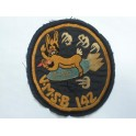 Patch  USAF réf 849