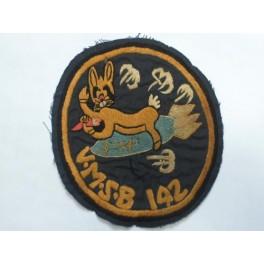 Gros Patch  US Air Force  réf 849