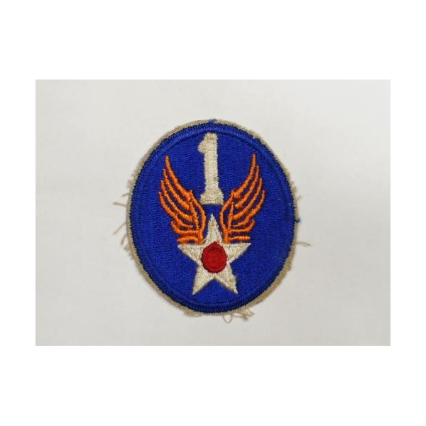 US Air Force Patches , Military Gifts and more at