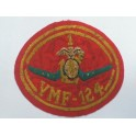 Patch USAF réf 834