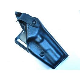 Holster Safariland 6280 SIG 20 22 Droitier