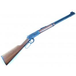 Carabine  Winchester modele 94 calibre 30-30 numero 47400425