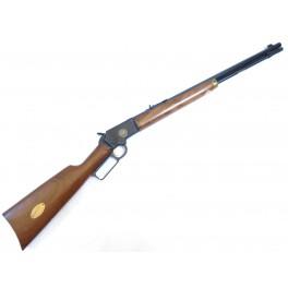 Carabine Marlin 39 commemorative 1970 calibre 22 long rifle numero  29370