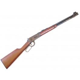 Carabine  Winchester modele 94 calibre 30-30 numero 5000891