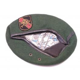 Beret 5th Special force US Vietnam