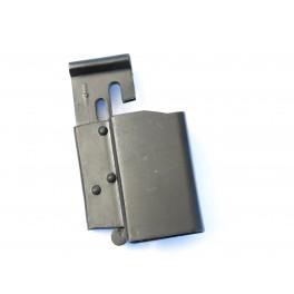 Chargette MP38 ou MP40  repro actuelle