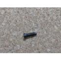 Vis de came revolver Enfield 380