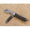 Couteau de marin Anglais après guerre