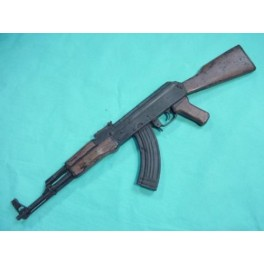 AK 47 de cinema