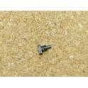 Bouton levier d'armement FN FAL