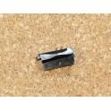 Elevateur de cartouches C96 Mauser