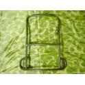 Armature du sac a dos lightweight rucksack