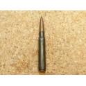 7.92 Mauser Belge 1943 ch