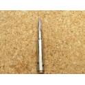 7.92 Mauser dummy FNM