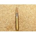 7.92 Mauser FN 1937