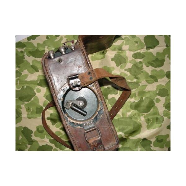 Tel de campagne us - Reparation telephone plan de campagne ...