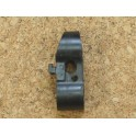 Cover sight whit rail MP 38 -40